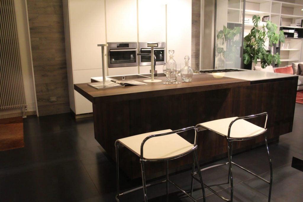 Projektowanie Mieszkania 40