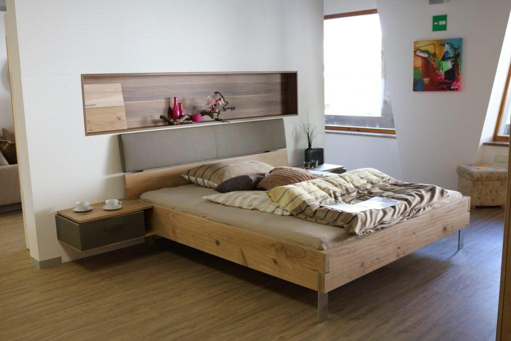 Projektowanie Sypialni 23