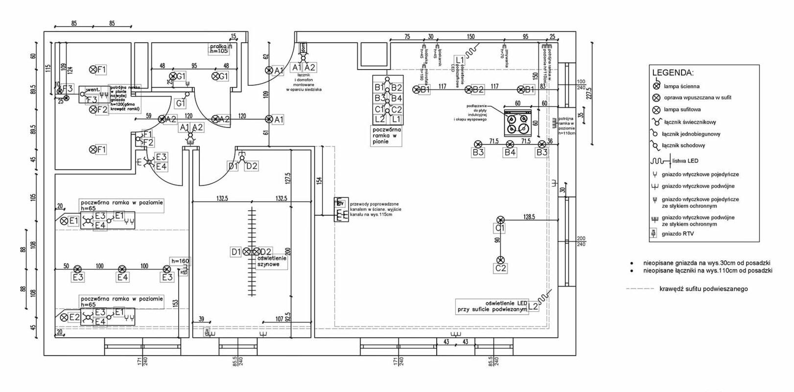 Projektowanie-wnetrz-online-projekt-techniczny-elektryka