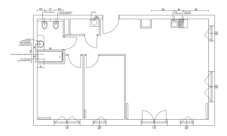 Projektowanie-wnetrz-online-projekt-techniczny-hydraulika