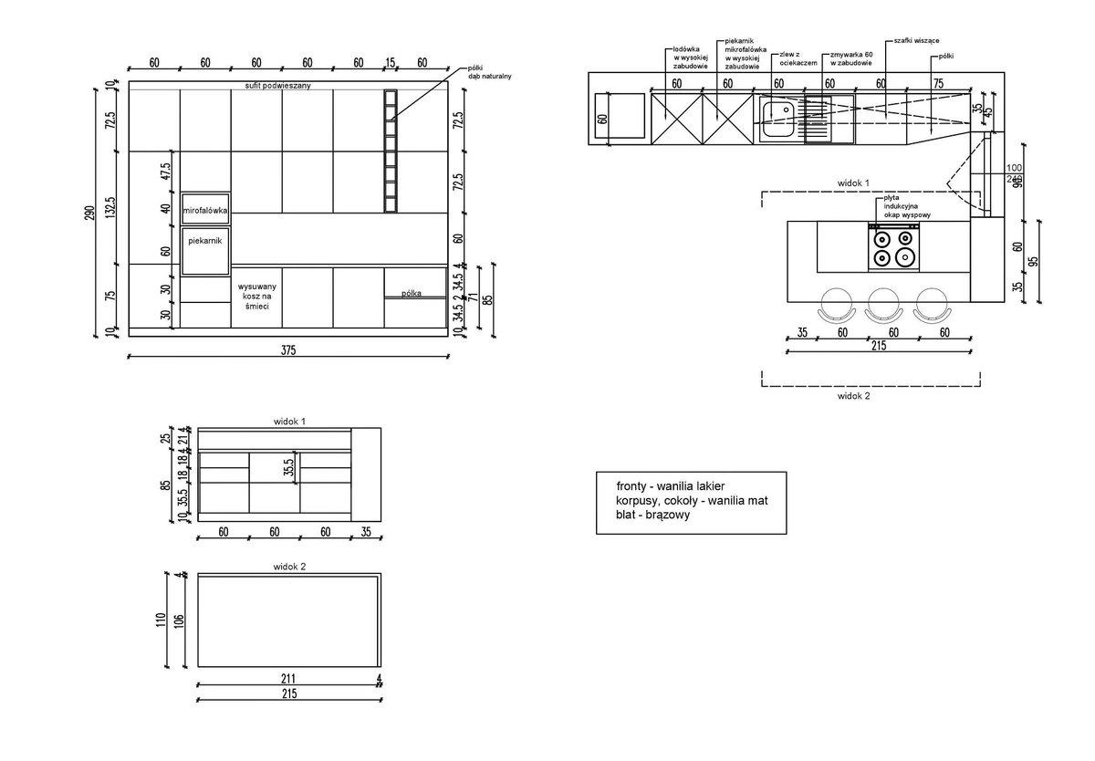 Projektowanie-wnetrz-online-projekt-techniczny-zabudowa-kuchenna