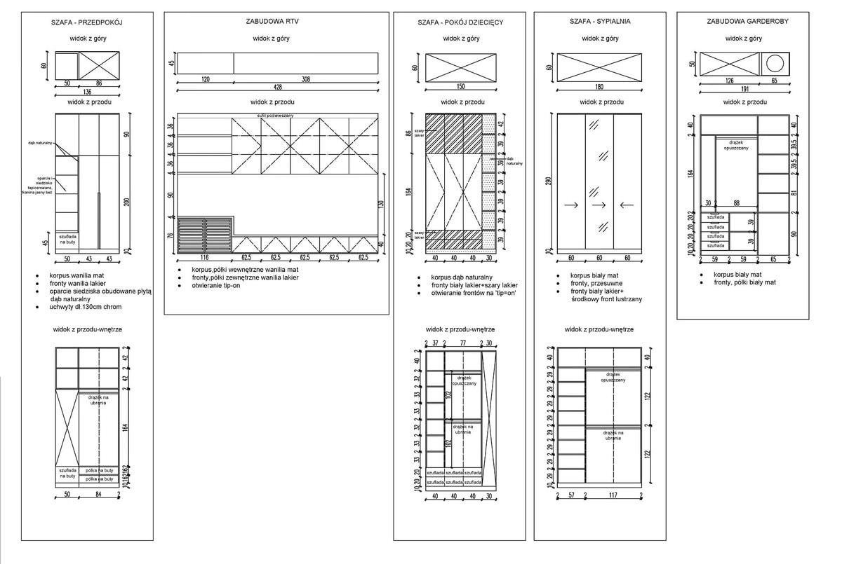 Projektowanie-wnetrz-online-projekt-techniczny-zabudowa-meblowa
