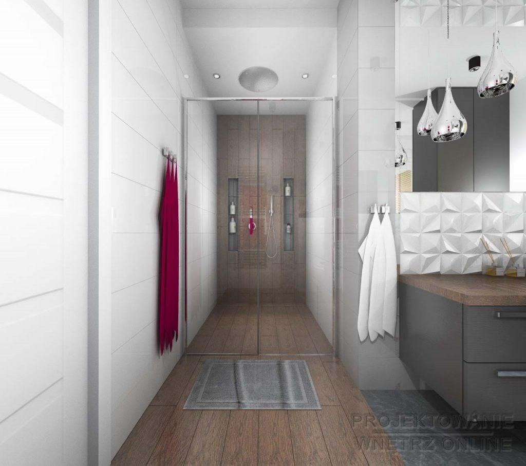 Projekt-lazienki-online-piekna-w-bieli-i-drewnie