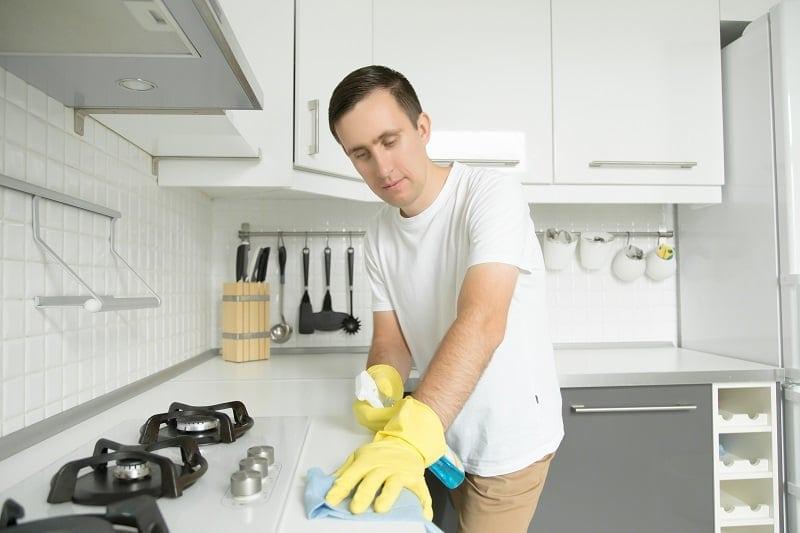 Projektowanie Kuchni 33