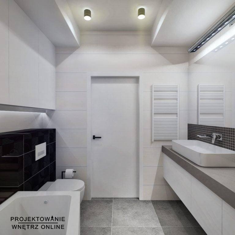 Projektowanie-nowoczesnej-lazienki-z-oswietleniem-led