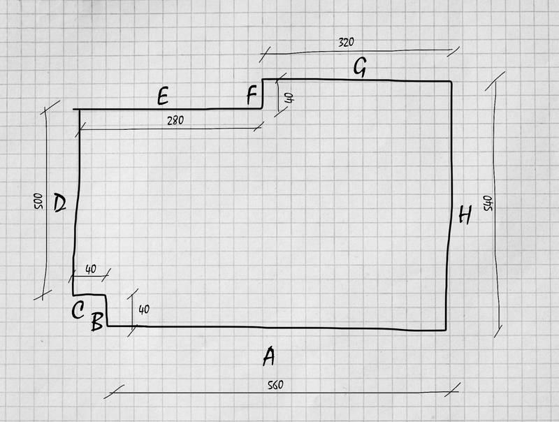 Instrukacja pomiaru wnętrza odreczna