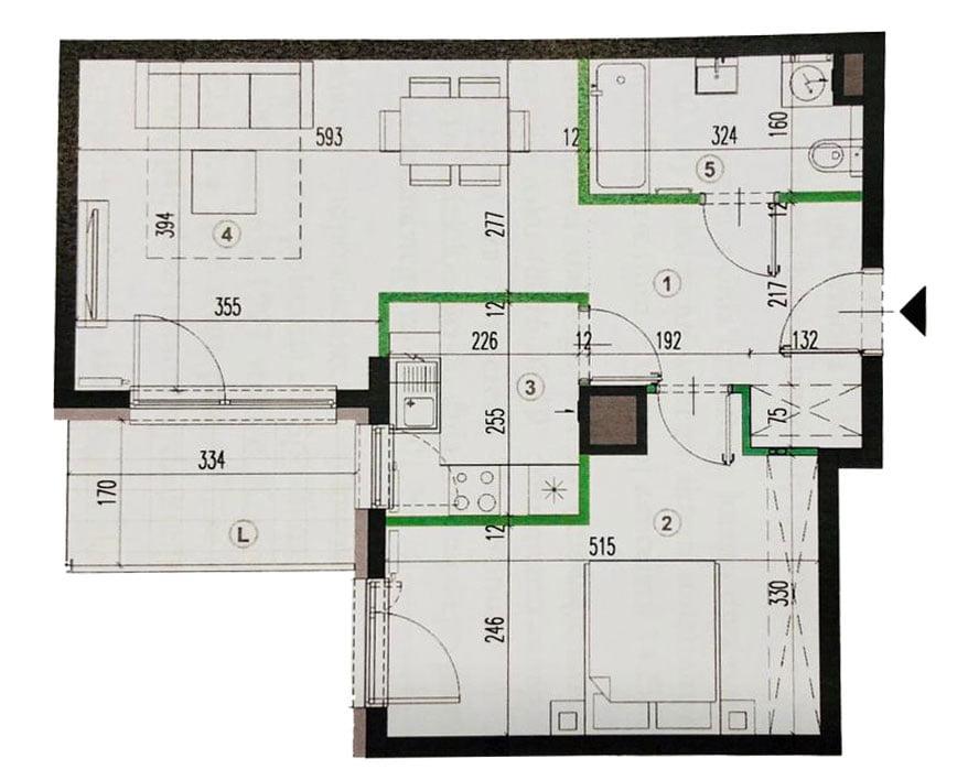 Plan-Deweloperski-mieszkanie-57m2