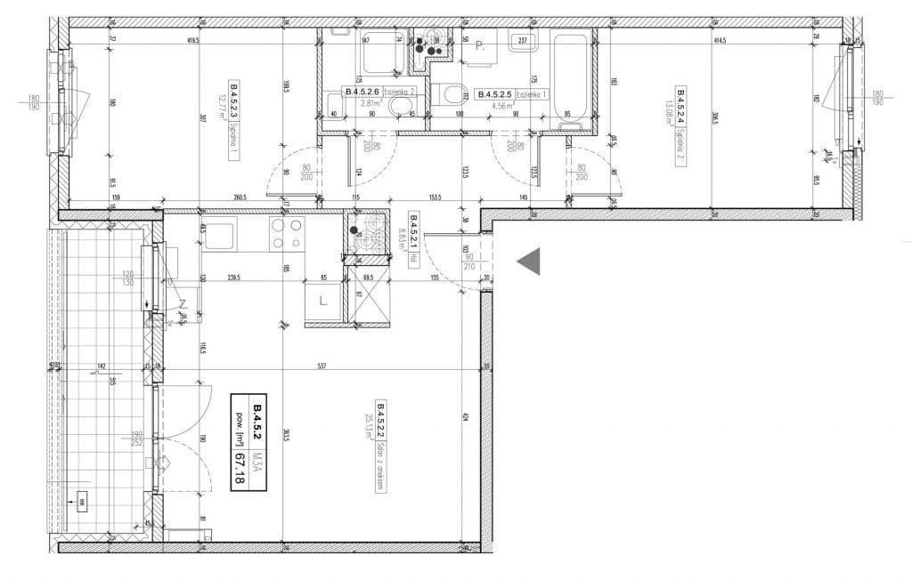 Projekt-Deweloperski-mieszkanie-62m2