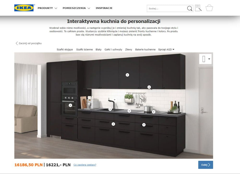 Ikea-Planner-Kuchni