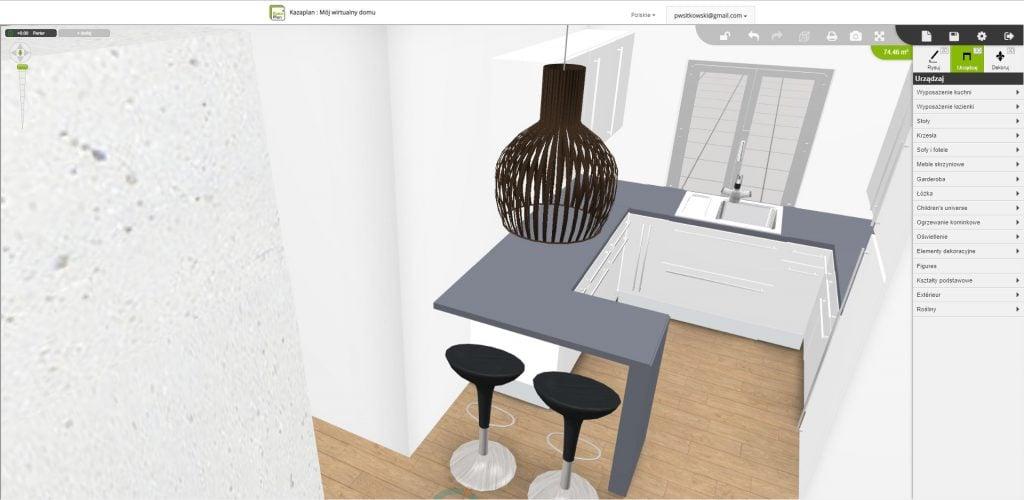 Kazaplan-darmowy-program-projektowanie-online-v3
