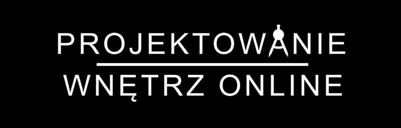 Logo-Projektowanie-Wnetrz-Online