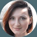 Obsluga-projektow-wnetrz-online