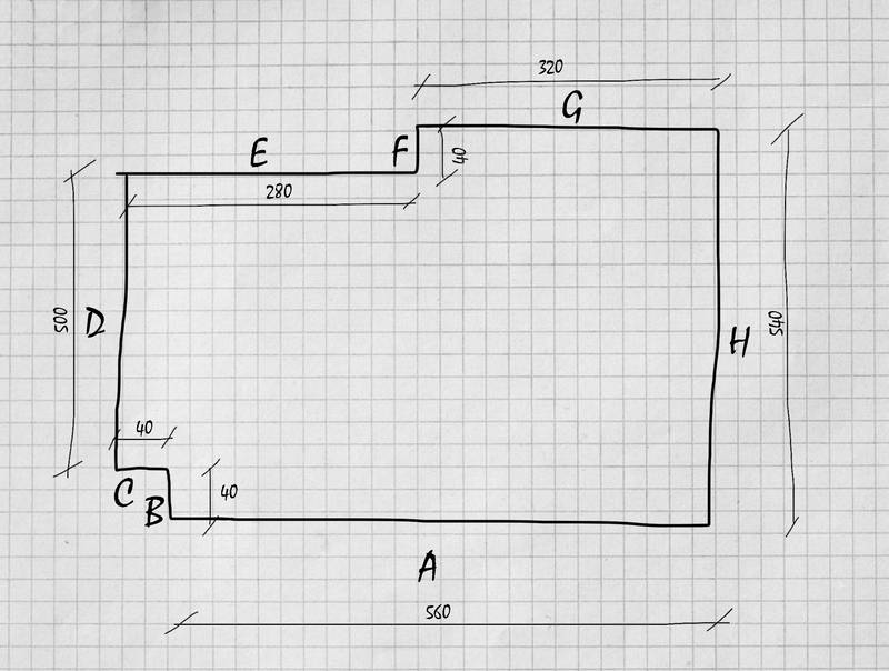 Instrukacja-pomiaru-wnętrza-Projektowanie-Wnetrz-Warszawa
