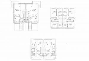 Projektowanie Domu 5