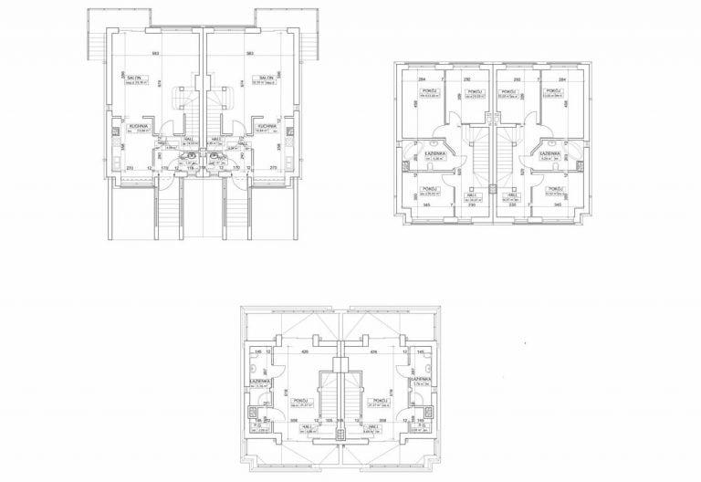 Projektowanie Domu 20