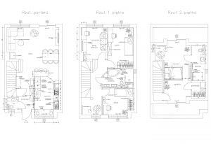 Projektowanie Domu 2