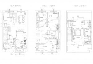 Projektowanie Domu 3