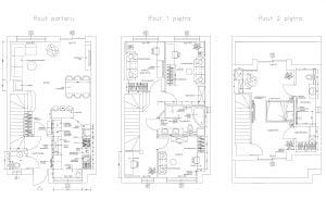 Projektowanie Domu 4