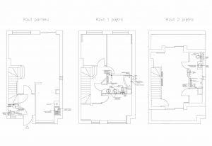 Projektowanie Domu 10