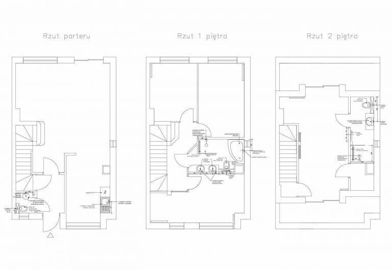 Projektowanie Domu 25