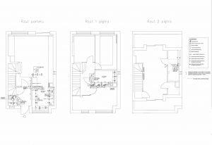 Projektowanie Domu 16