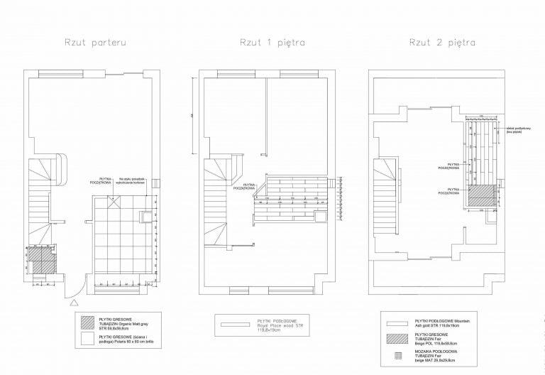 Projektowanie Domu 24