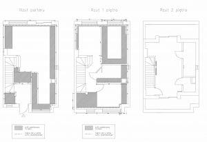 Projektowanie Domu 8