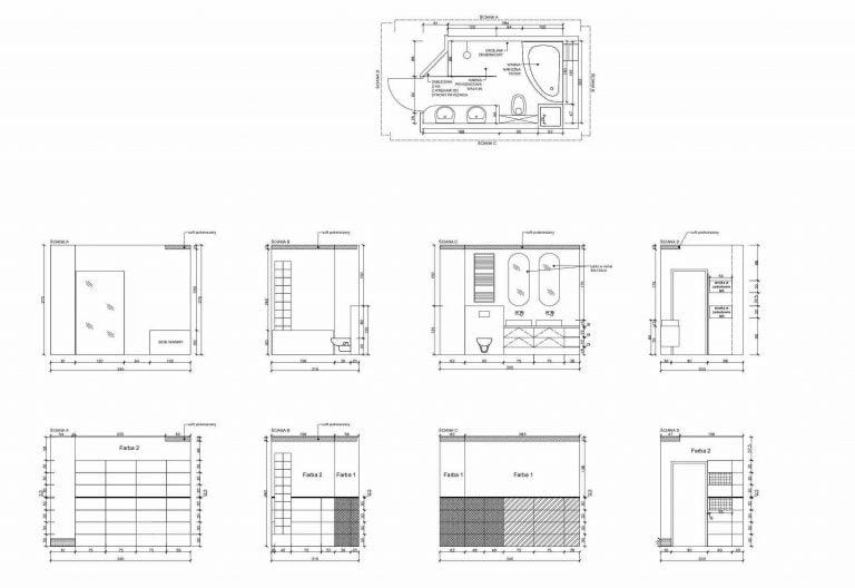 Projektowanie Domu 28