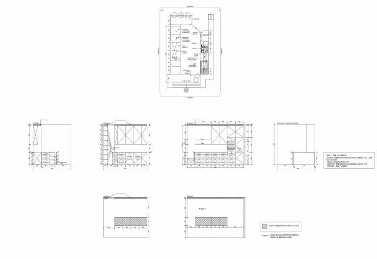 Projektowanie Domu 27