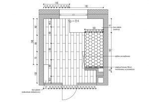 Projektowanie Łazienki 9