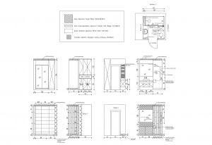 Projektowanie Mieszkania 14