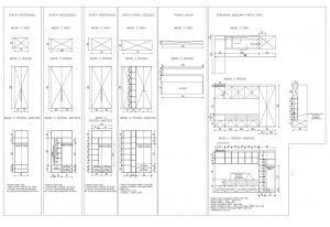 Projektowanie Mieszkania 16
