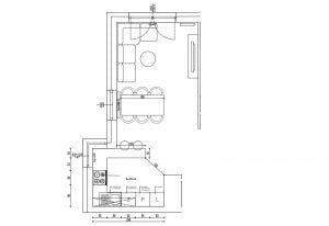 Projektowanie Kuchni 4
