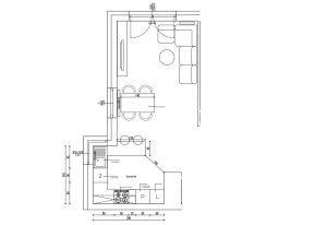 Projektowanie Kuchni 5