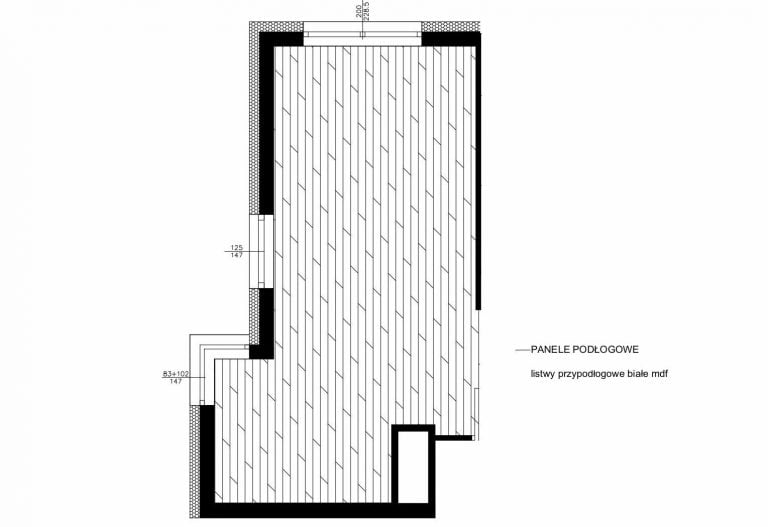 Projektowanie Kuchni 18