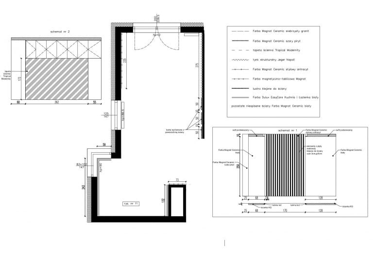 Projektowanie Kuchni 25