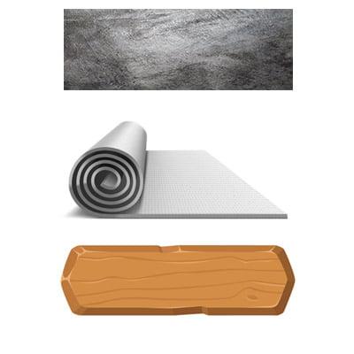 Styl-Skandynawski-Materialy