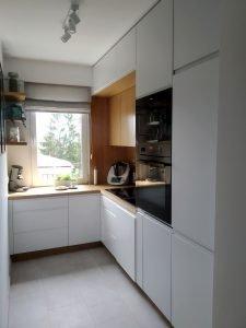 Projektowanie Kuchni 3