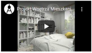 Projektowanie Mieszkania 4