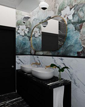 Łazienka w stylu glamour3