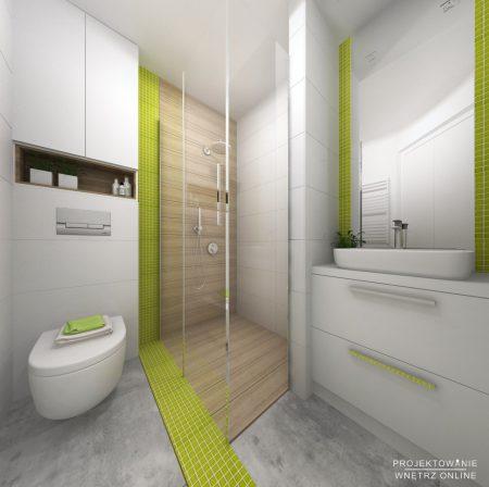 Projektowanie-mieszkania-opinia-klienta 1