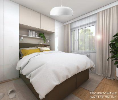 Projektowanie-mieszkania-opinia-klienta 9