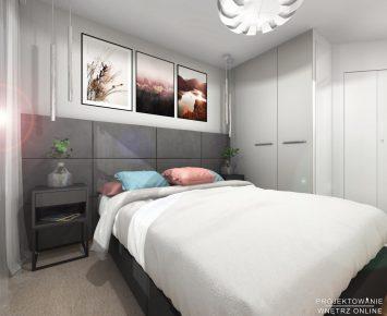 Projektowanie-mieszkania-opinia-klienta 13