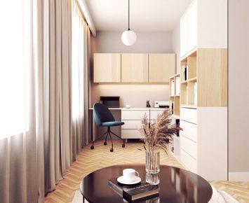 Domowe biuro (1)