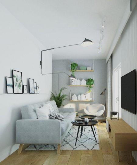 Jasne-Stylowe-Mieszkanie (13)