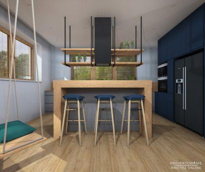 Kuchnia industrialna 10