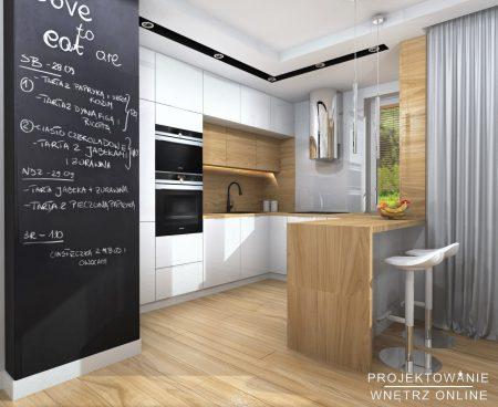 Leroy-merlin-projekt-kuchni3