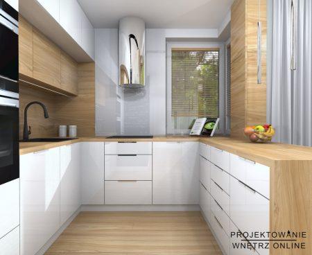 Leroy-merlin-projekt-kuchni7