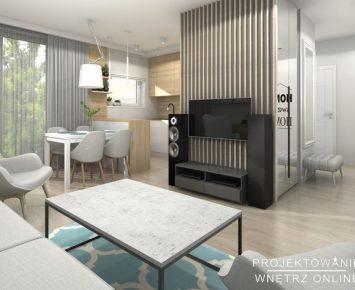 Mieszkanie-3-pokojowe