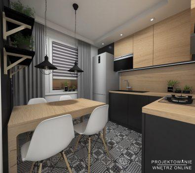 Projektowanie-mieszkania-opinia-klienta 8